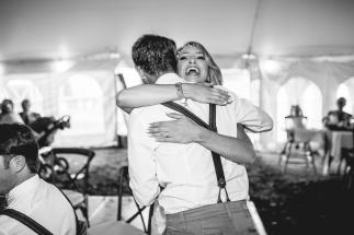 Casey + Karla Wedding__Ryan Bolton-3K5A9656