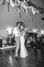 Casey + Karla Wedding__Ryan Bolton-3K5A9756