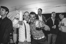 Casey + Karla Wedding__Ryan Bolton-3K5A9798