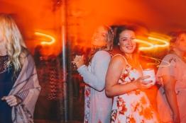 Casey + Karla Wedding__Ryan Bolton-3K5A9815