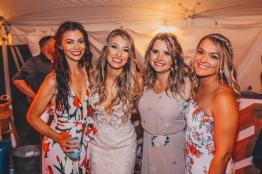 Casey + Karla Wedding__Ryan Bolton-3K5A9850