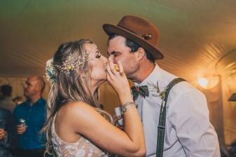 Casey + Karla Wedding__Ryan Bolton-3K5A9887