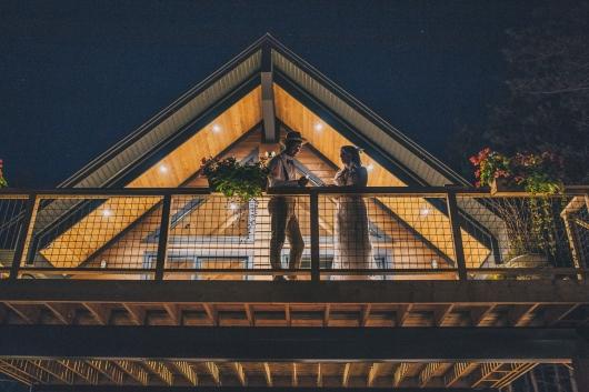 Casey + Karla Wedding__Ryan Bolton-3K5A9895