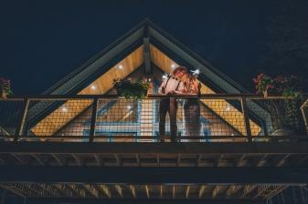 Casey + Karla Wedding__Ryan Bolton-3K5A9902