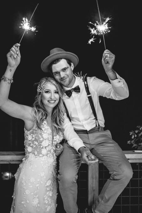 Casey + Karla Wedding__Ryan Bolton-3K5A9911
