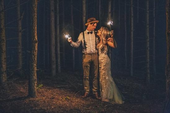 Casey + Karla Wedding__Ryan Bolton-3K5A9925
