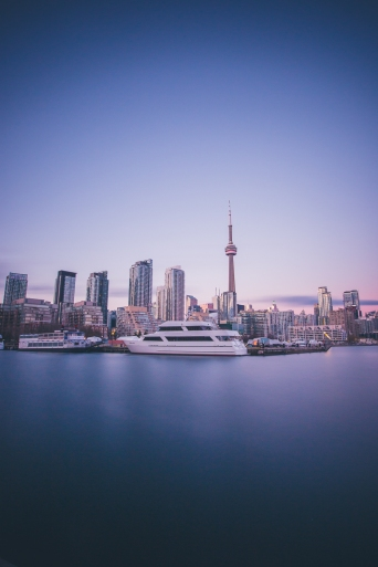 toronto long exposure_ryanbolton-3k5a0003