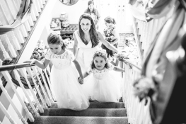 Greg + Kiran Wedding__Ryan Bolton-3K5A2292