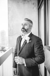 Greg + Kiran Wedding__Ryan Bolton-3K5A2364