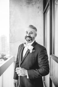Greg + Kiran Wedding__Ryan Bolton-3K5A2367