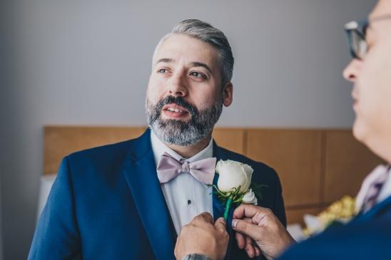 Greg + Kiran Wedding__Ryan Bolton-3K5A2384