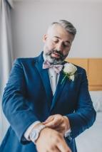 Greg + Kiran Wedding__Ryan Bolton-3K5A2399