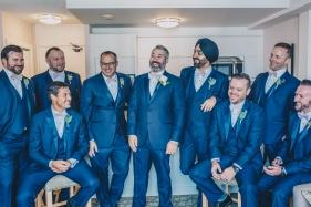 Greg + Kiran Wedding__Ryan Bolton-3K5A2419