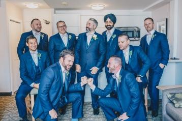 Greg + Kiran Wedding__Ryan Bolton-3K5A2423