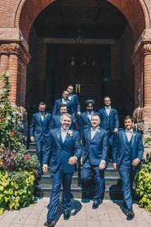 Greg + Kiran Wedding__Ryan Bolton-3K5A2460