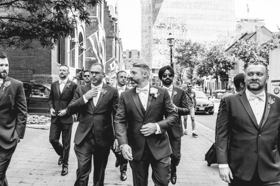Greg + Kiran Wedding__Ryan Bolton-3K5A2463