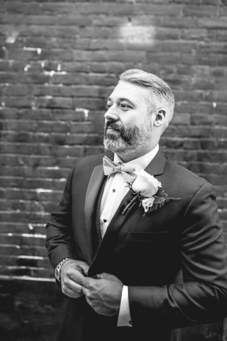 Greg + Kiran Wedding__Ryan Bolton-3K5A2496