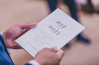 Greg + Kiran Wedding__Ryan Bolton-3K5A2544