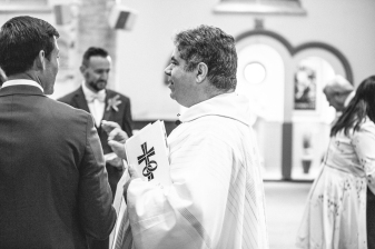 Greg + Kiran Wedding__Ryan Bolton-3K5A2548