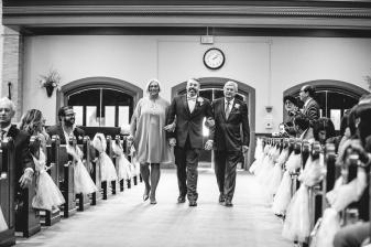 Greg + Kiran Wedding__Ryan Bolton-3K5A2590