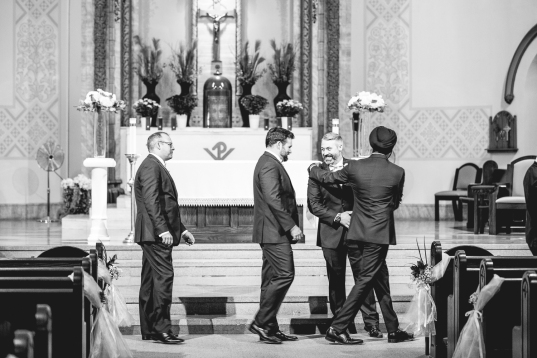 Greg + Kiran Wedding__Ryan Bolton-3K5A2605