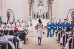 Greg + Kiran Wedding__Ryan Bolton-3K5A2639