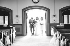 Greg + Kiran Wedding__Ryan Bolton-3K5A2660