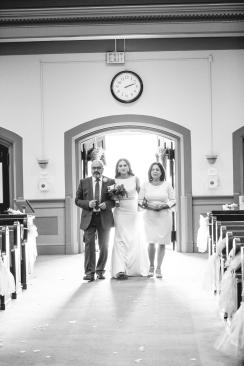 Greg + Kiran Wedding__Ryan Bolton-3K5A2665