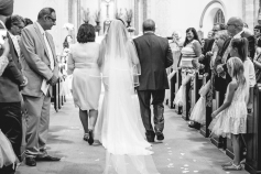 Greg + Kiran Wedding__Ryan Bolton-3K5A2674