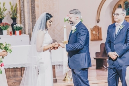 Greg + Kiran Wedding__Ryan Bolton-3K5A2747