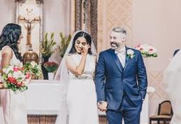 Greg + Kiran Wedding__Ryan Bolton-3K5A2759