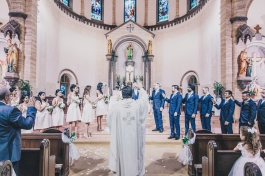 Greg + Kiran Wedding__Ryan Bolton-3K5A2776