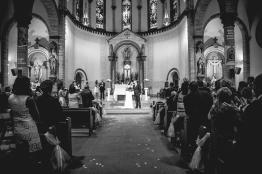 Greg + Kiran Wedding__Ryan Bolton-3K5A2811