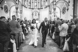 Greg + Kiran Wedding__Ryan Bolton-3K5A2820