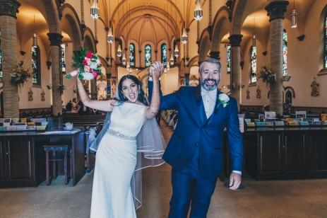 Greg + Kiran Wedding__Ryan Bolton-3K5A2826