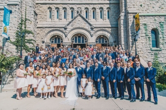 Greg + Kiran Wedding__Ryan Bolton-3K5A2840