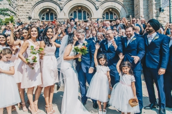 Greg + Kiran Wedding__Ryan Bolton-3K5A2848