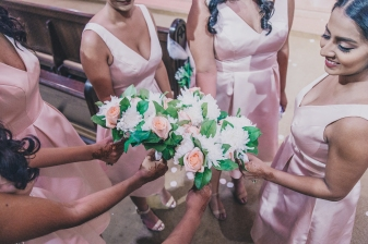 Greg + Kiran Wedding__Ryan Bolton-3K5A2899