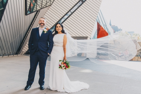 Greg + Kiran Wedding__Ryan Bolton-3K5A2995