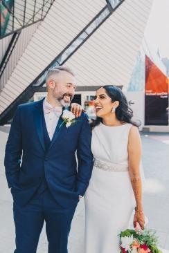 Greg + Kiran Wedding__Ryan Bolton-3K5A2998