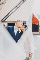 Greg + Kiran Wedding__Ryan Bolton-3K5A3010