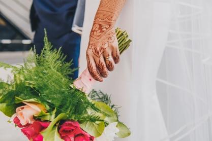 Greg + Kiran Wedding__Ryan Bolton-3K5A3011