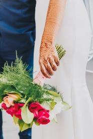 Greg + Kiran Wedding__Ryan Bolton-3K5A3014
