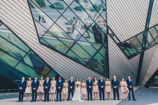 Greg + Kiran Wedding__Ryan Bolton-3K5A3056
