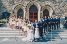 Greg + Kiran Wedding__Ryan Bolton-3K5A3066