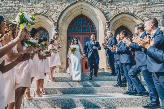 Greg + Kiran Wedding__Ryan Bolton-3K5A3082