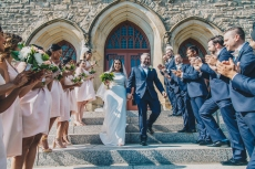 Greg + Kiran Wedding__Ryan Bolton-3K5A3084