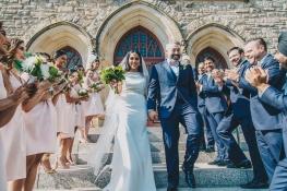 Greg + Kiran Wedding__Ryan Bolton-3K5A3087