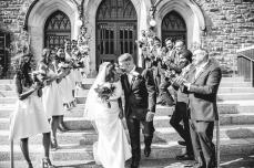 Greg + Kiran Wedding__Ryan Bolton-3K5A3092
