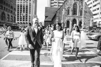 Greg + Kiran Wedding__Ryan Bolton-3K5A3115
